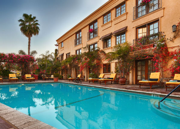 Best western plus sunset plaza hotel west hollywood ocean california 1 6 freerunsca Choice Image